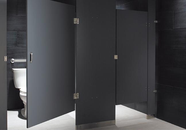 toilet-partition