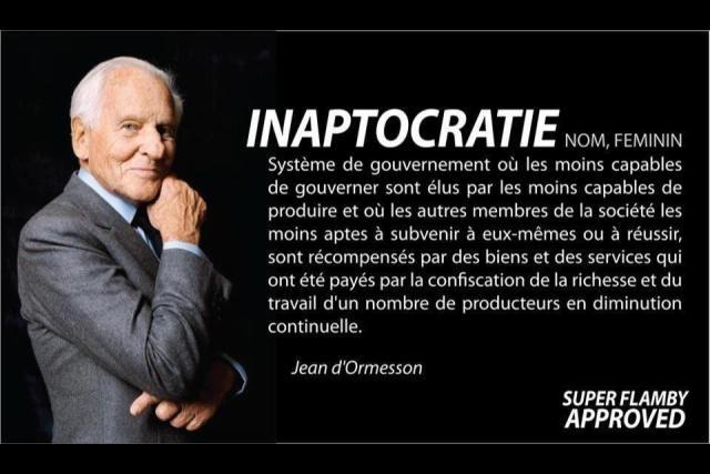 inaptocratie-1