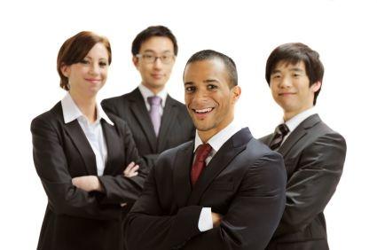 dekirby_entrepreneurs_iStock_000017174066XSmall