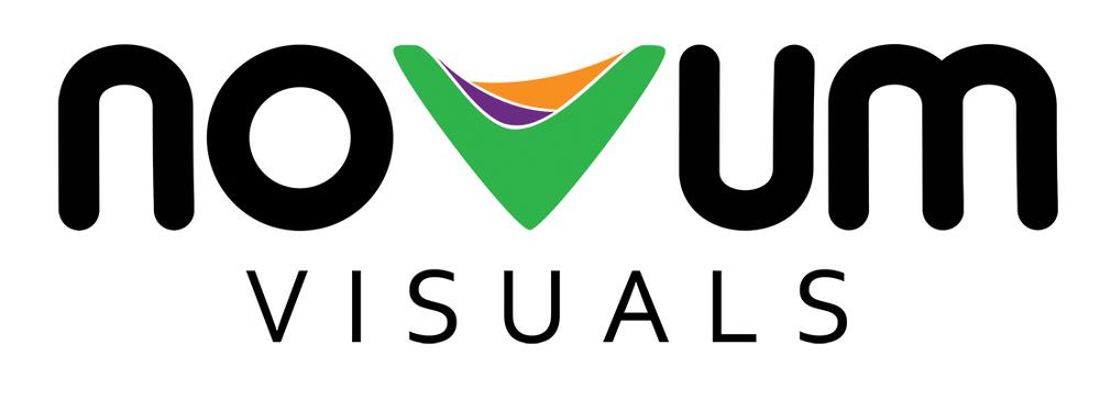 Novum-Visuals-Logo