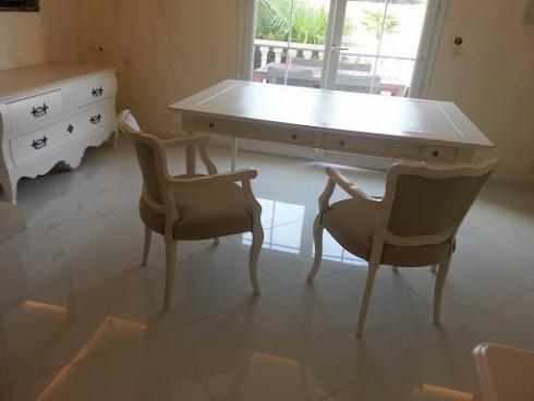 d corateur int rieur coaching deco relooking meubles design morbihan. Black Bedroom Furniture Sets. Home Design Ideas