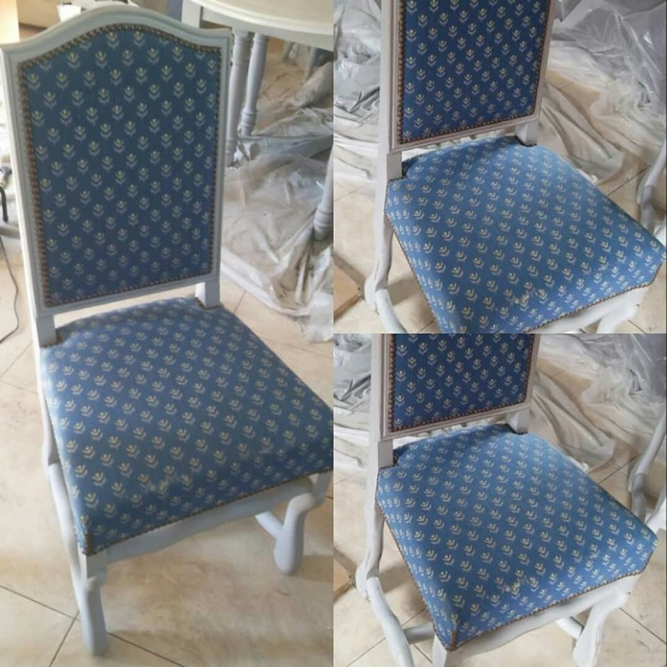 chaises-bleues