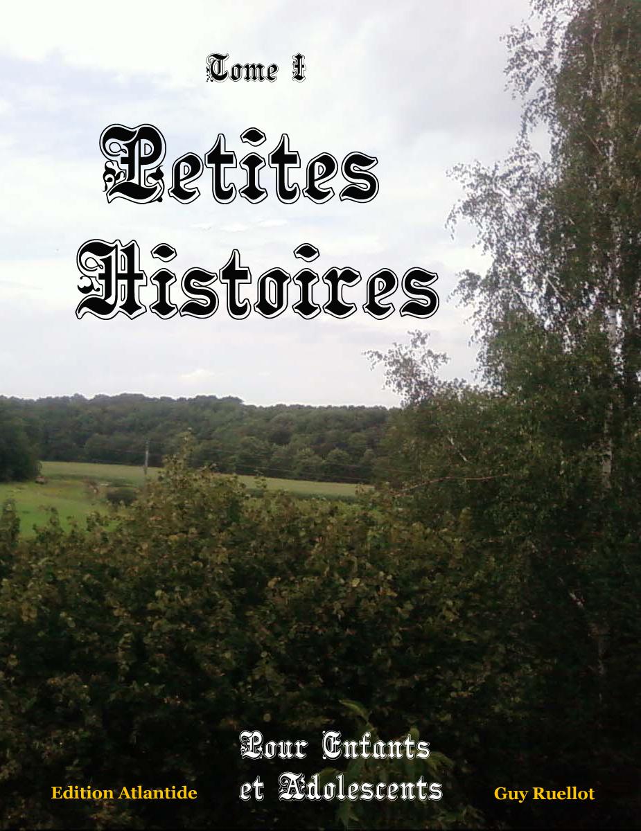 Couverture_Petites_histoires