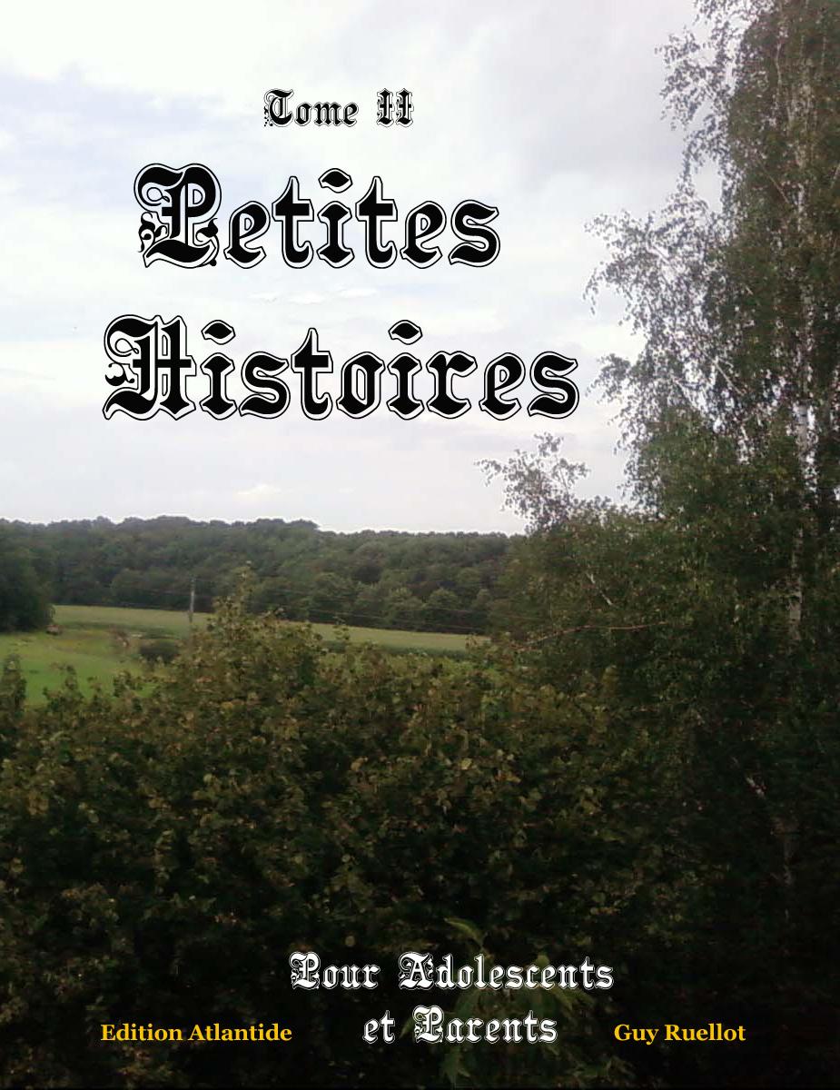 Couverture_Petites_histoires_-_copie_copie