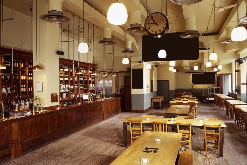 iStock_Restaurant_1024x1024