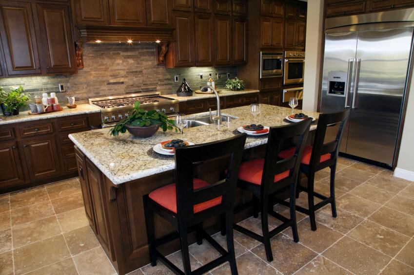 kitchen-photos-dark-cabinets-fair-istock-000011508565-small