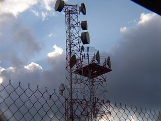 cell-tower-1500503