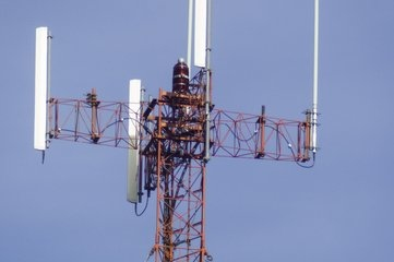 cell-tower-1630969