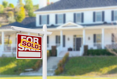 Why People Are Trading with Cash Home Buyers