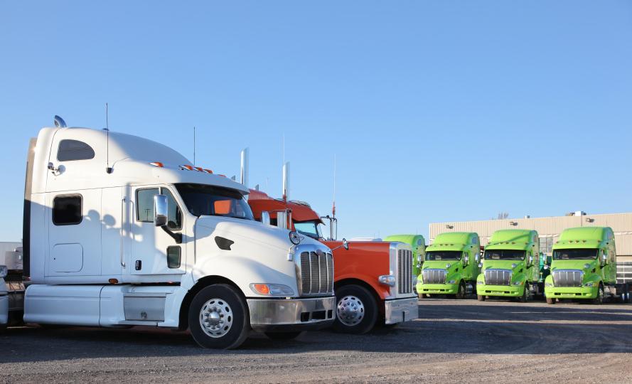 iStock_000016501840Small-trucks