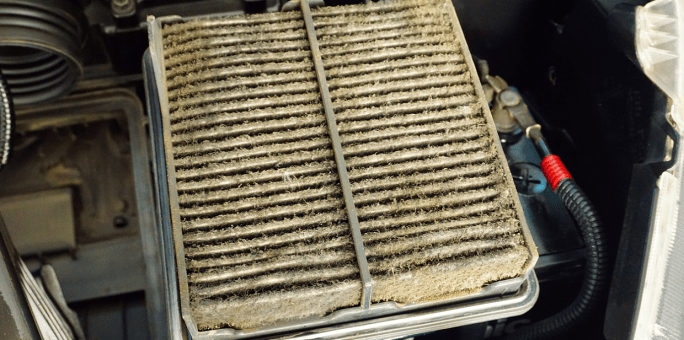 Car-Cabin-Filter-cropped_iStock