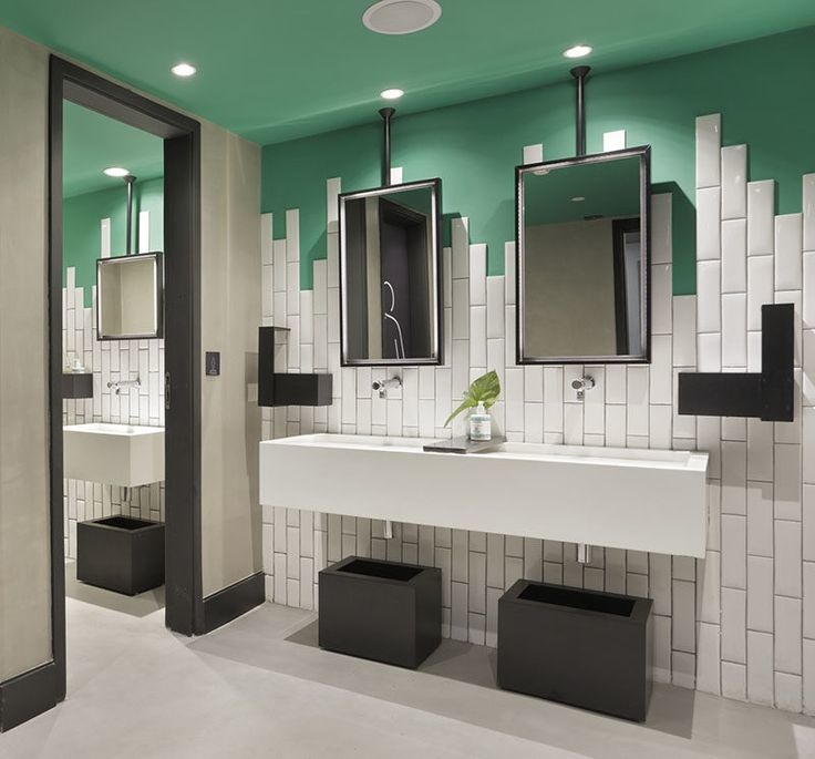 painting-bathroom-tile-tiles-ideas-photos-installation-home-board-floor-retro-me-cleaner-spray-images-mosaic-diy-gray-and-decor-with-tub-designs-natural-gallery-liquid-paint-colors