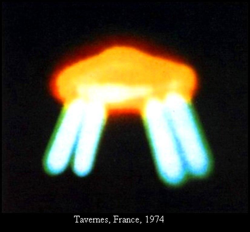 TAVERNE_Mars_1974_