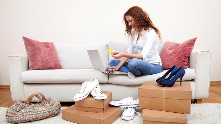 Online-shopping_Istock_eucyln
