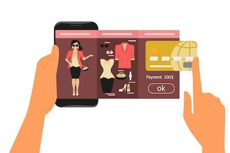 Online_App_Payment_Fashion-I_Lightcome-iStock_0000514252214-450x300