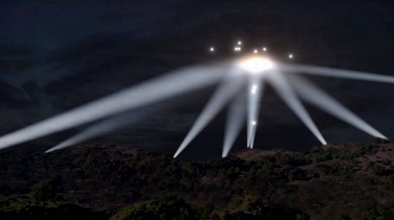 California-Los-Angeles-UFO-Battle-Of-Los-Angeles