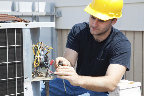 hvac_repair_-_istock_000008938718medium