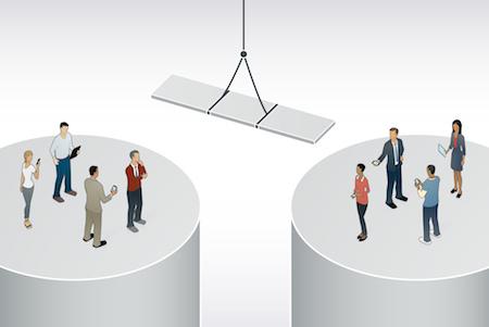 Bridging_Gap_Silos-I_Mathisworks-iStock_000030144862-450x301