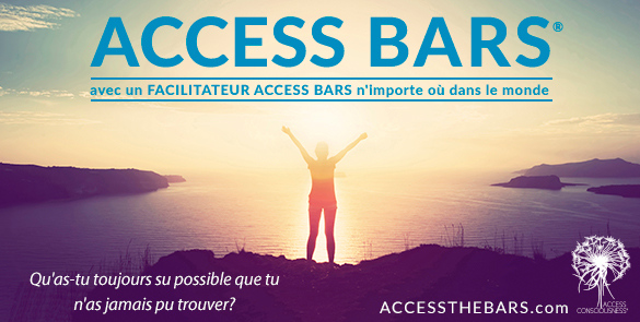 01_French_layers_Access.Bars_FB.Event.Banner-585x295px_(1)