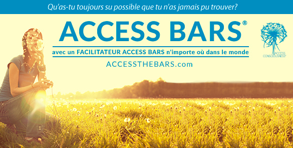 02_French_layers_Access.Bars_FB.Event.Banner-585x295px_(1)