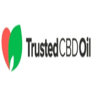 trustedcbd_400
