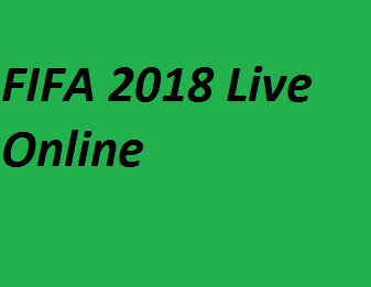 Watch_FIFA_Today_Match
