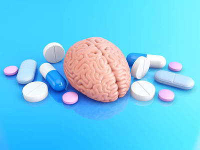 Guide On Where To Buy Nootropics