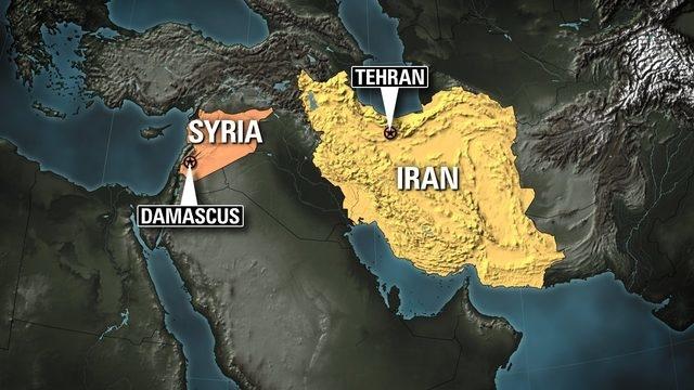 Syria.Iran_1497984791831_7218044_ver1.0_640_360