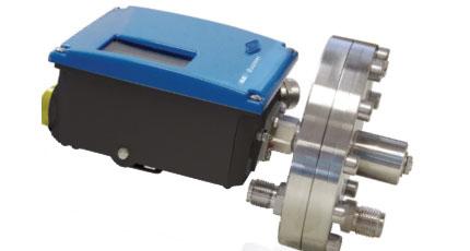 air_compressor_pressure_switch