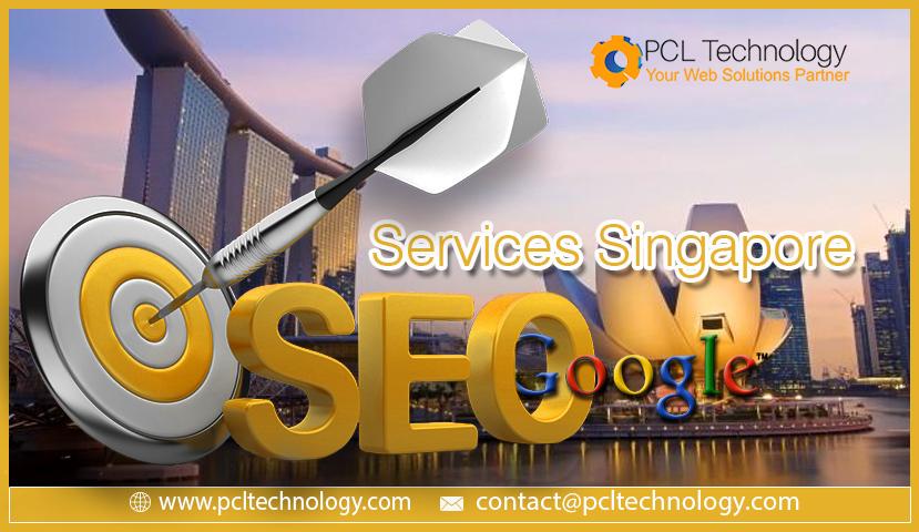 2-SEO-Services-Singapore