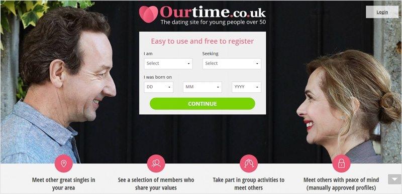 dating site helluntailaiset