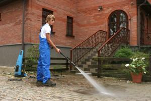 bigstock-professional-cleaning-26911010-300x200
