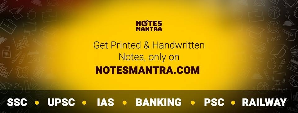 Cover_Photo-_Notes_Mantra