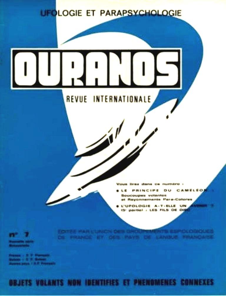 ouranos_nr_7