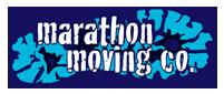 MarathonLogo2