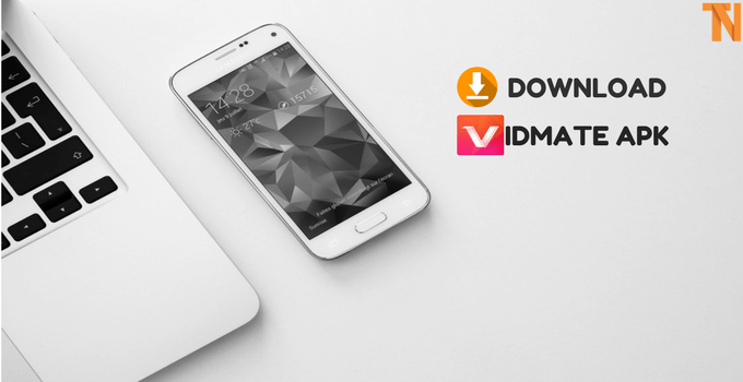 Vidmate Download for PC | Install Vidmate Apk on Android