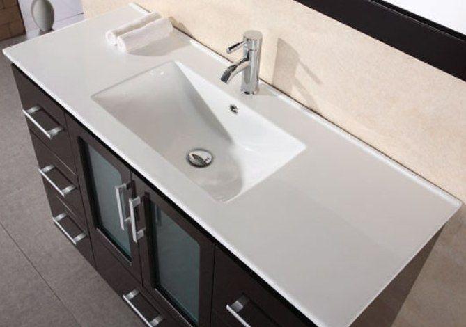 bathroom_countertop___sink