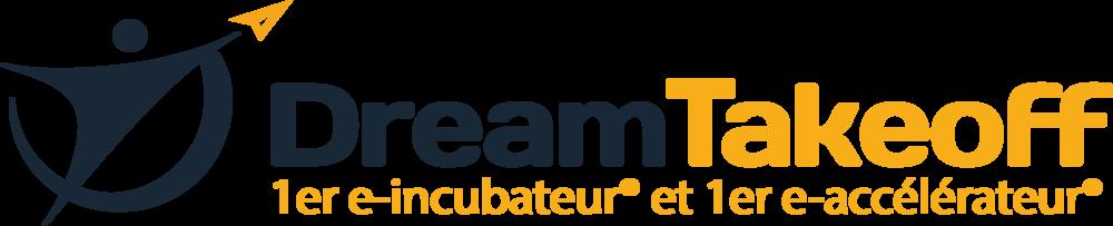 Logo_DreamTakeOff_-_Png