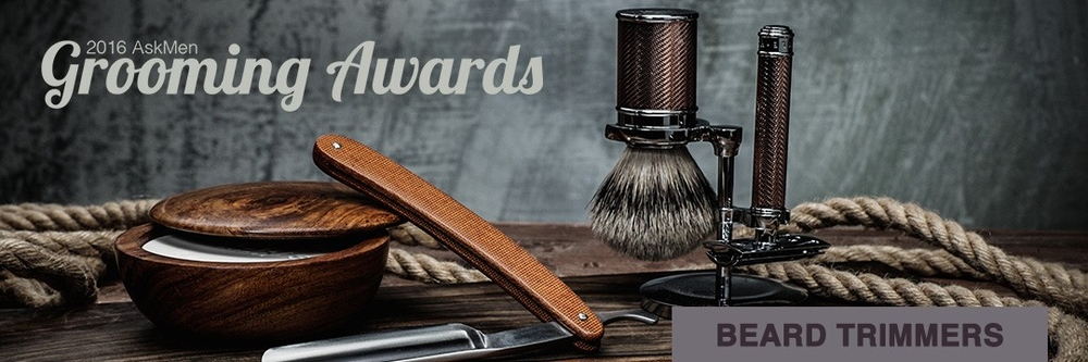 06-125804-grooming_awards_best_beard_trimmers