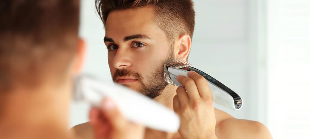 beardtrim1
