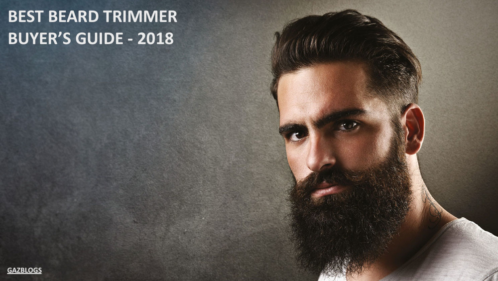 best-beard-trimmer-1