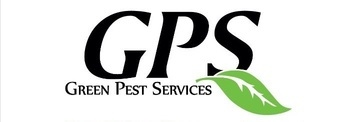 Natural_Pest_Control_Port_St_Lucie