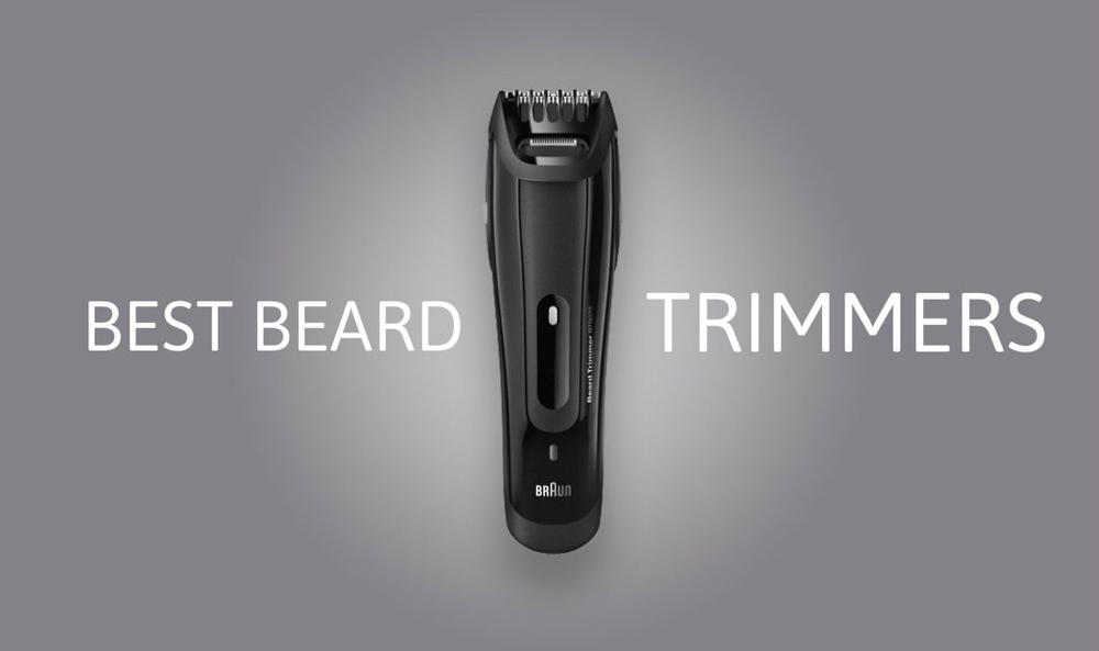9-braun-beard-trimmer-bt-5070-1475618423