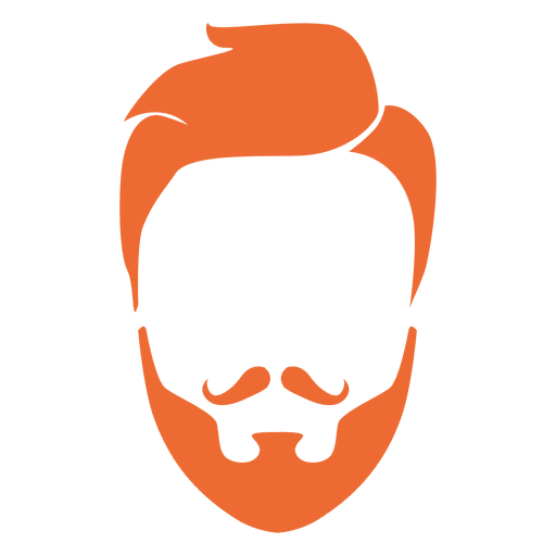 991b51937e8e6f642548cf4af7653e9a-hipster-man-beard-and-moustache-by-vexels