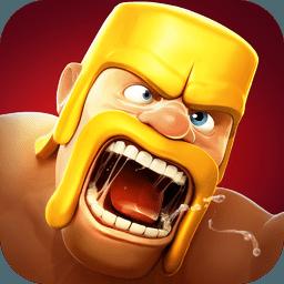 clash-of-clans-app-logo-3