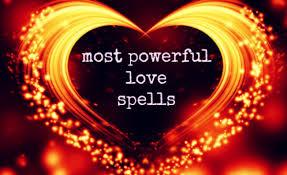 Drmamaalpha_Love_Spells