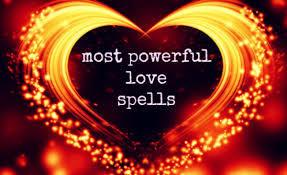 Drmamaalpha love spells