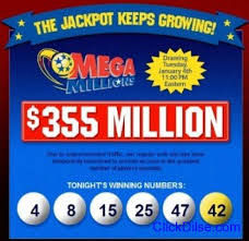 winning_lottery_spells