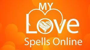 My love spells