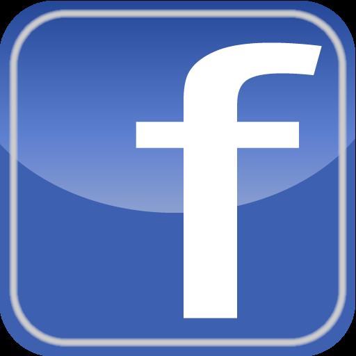facebook_logos_PNG19762